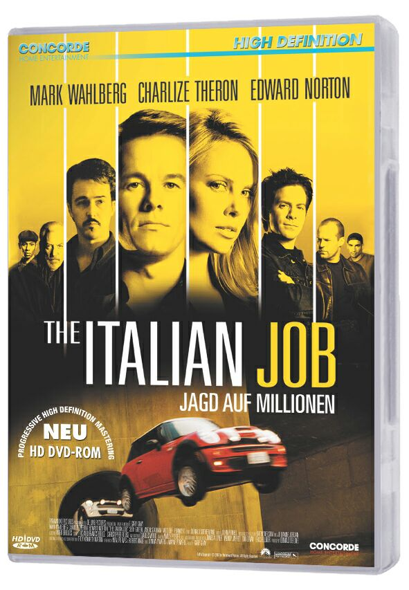 http://www.kino-pc.de/neue_site/picture/jpg/hd_italian_job.jpg